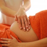 Pregnancy Massage - Physiofit Woman
