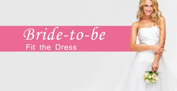 Bride to be Package