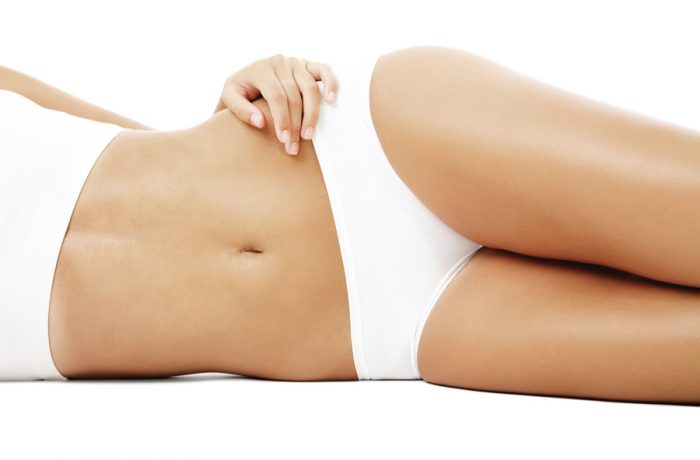 LipoLaser Fat Reduction
