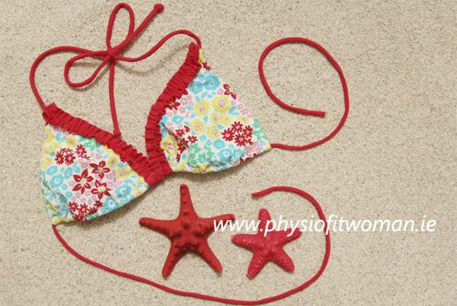 Bikini-Body: Last Minute Holiday!