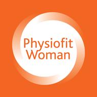 Physiofit Woman