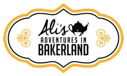 Alibakerland